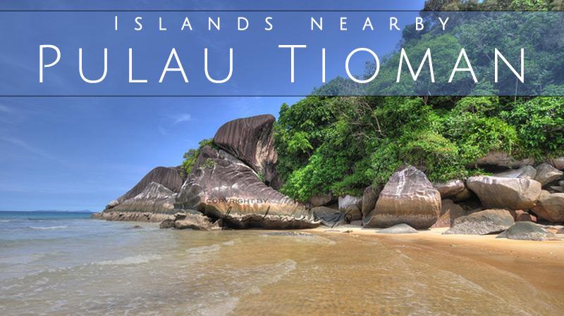 vacation to pulau tioman essay Malaysia tourism: tripadvisor has 1,416,970 reviews of malaysia hotels #1 pulau tioman #2 langkawi #3 kuala lumpur #4 penang island #5 sandakan #6 petaling jaya.